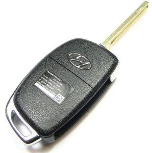 Hyundai-Santa-Fe-raktas