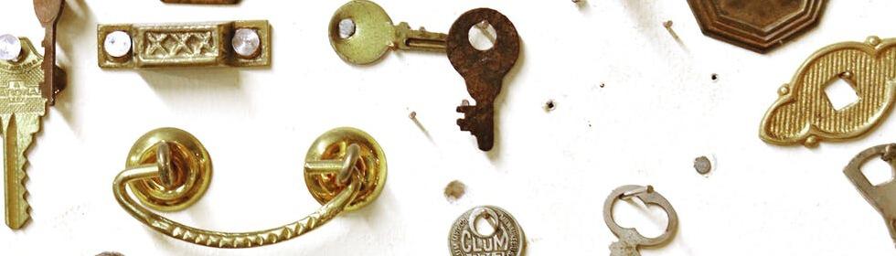ivairus-raktai