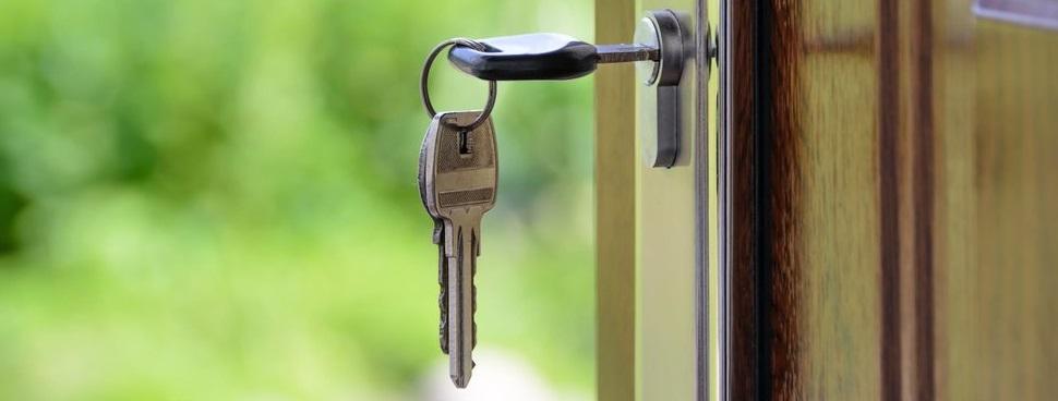 raktai-namams